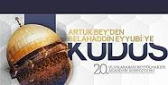 Artuklu Üniversitesi Online Sempozyumlara...