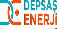 Depsaş Enerji dijital dönüşüm projesi...