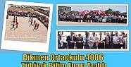 Dikmen Ortaokulu 4006 Tübitak Bilim Fuarı...