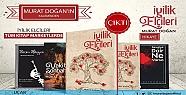 Eğitimci-Şair Murat DOĞAN'ın 4.Kitabı...