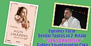 Eğitimci Yazar Serdar Toptaş'ın 2....