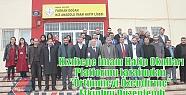 Kızıltepe İmam Hatip Okulları Platformu...