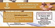 Kızıltepe Kaymakamlığı KPSS Adaylarının...