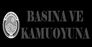Mardin Barosun'dan İzinsiz Arama Ve Baro...