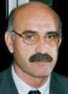 AK Parti ve PKK'nin, Kürtlere Sorun Politikaları