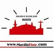 M. ŞERİF ÖTER