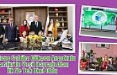 Kızıltepe Sabiha Gökçen Anaokulu Mardin'de Yeşil Bayrağı Alan İlk Ve Tek Okul Oldu