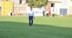 8. Doğu ve Güneydoğu Anadolu Yaz Spor Oyunları